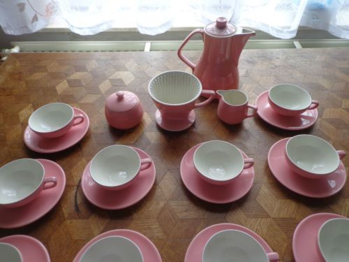 Service-a-cafe-ancien-complet-MELITTA