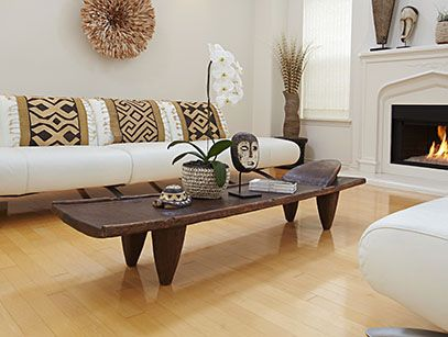 African Furniture African Home Decor African Living Rooms African Furniture