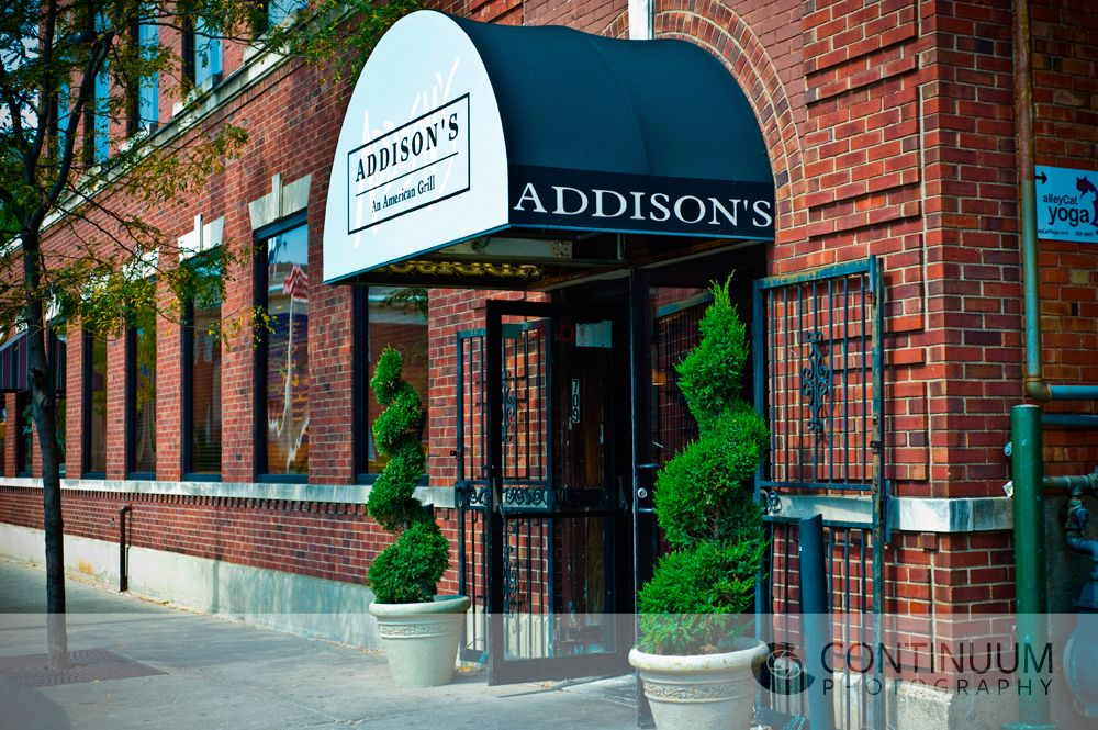 Addisons in columbia mo best places to eat favorite