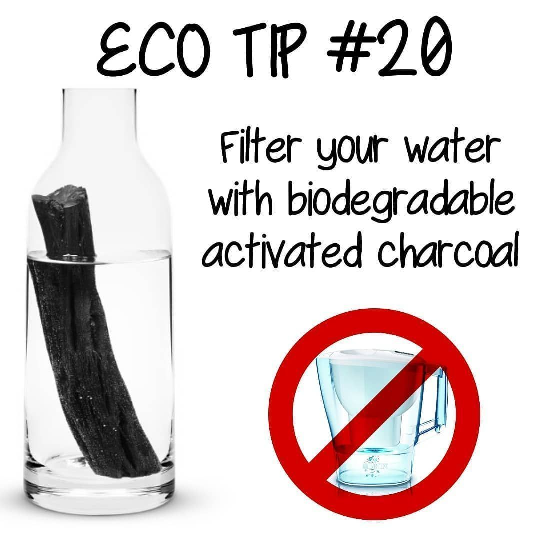 "Easy Eco Tips on Instagram: ""A lot of people use water filters (like Brita filters). These come in a huge plastic jug and are not widely recyclable. Because these…"" #plasticjugs Easy Eco Tips on Instagram: ""A lot of people use water filters (like Brita filters). These come in a huge plastic jug and are not widely recyclable. Because these…"" #plasticjugs Easy Eco Tips on Instagram: ""A lot of people use water filters (like Brita filters). These come in a huge plastic jug and are not #plasticjugs"