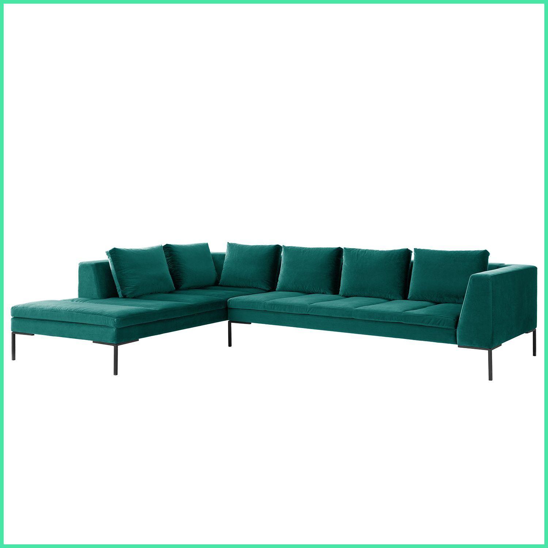 15 Liebenswert Ecksofa Petrol Decor Home Couch