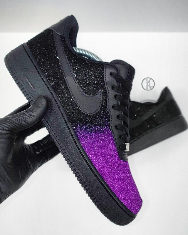nike air force 1 fantasia