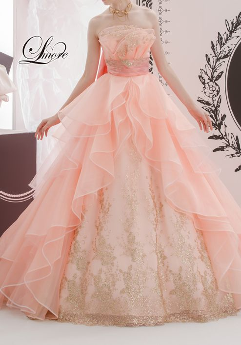 Pin by Sarah Guthrie on wedding dresses   Pinterest   Fancy