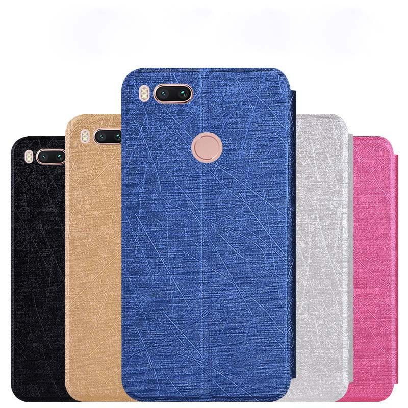 Categories With Factory Direct Prices Main Home Protective Cases Case Xiaomi