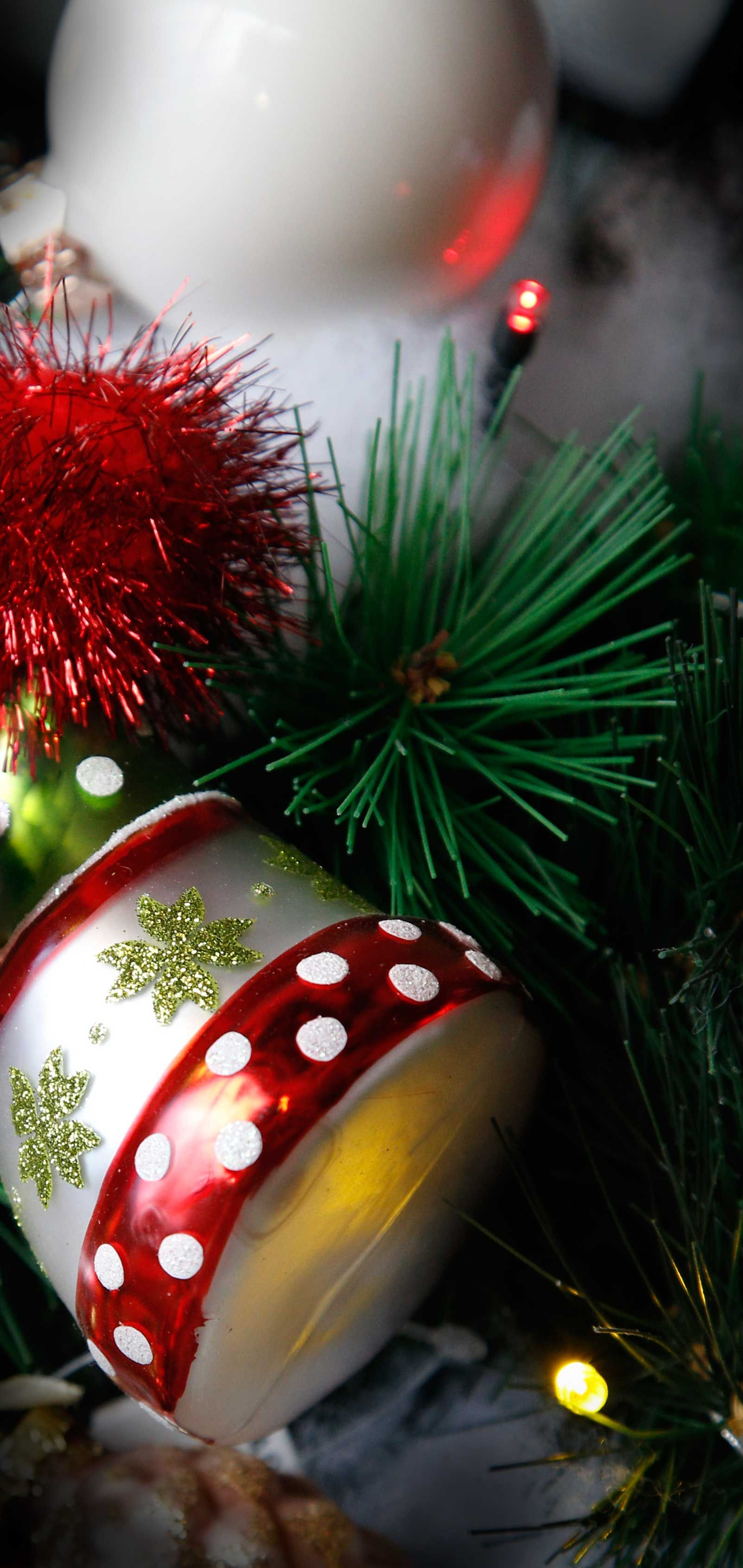 Reject ordinary ornaments, choose #Agricola selections! #KatherineCollection #Christmas