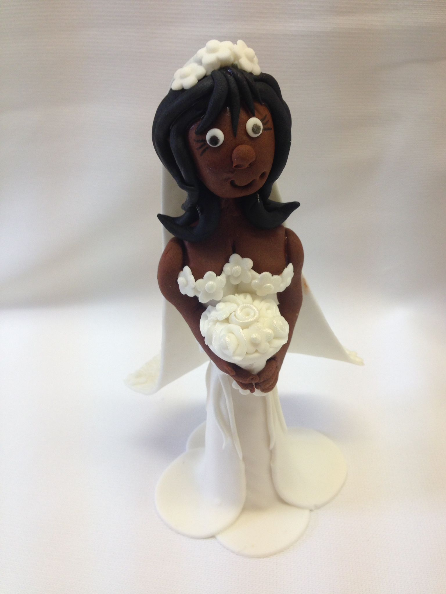 50++ Bride to be cake topper diy inspirations