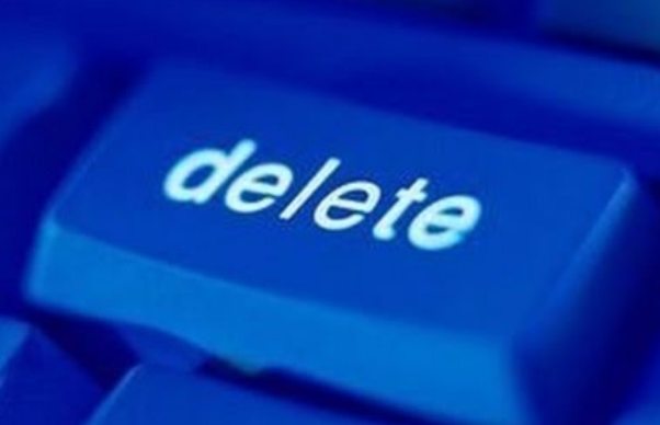 How to Delete Photos From Facebook Album How to Delete