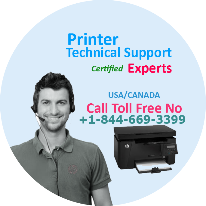 How Can We Turn Printer Offline To Online Printer Hp Printer