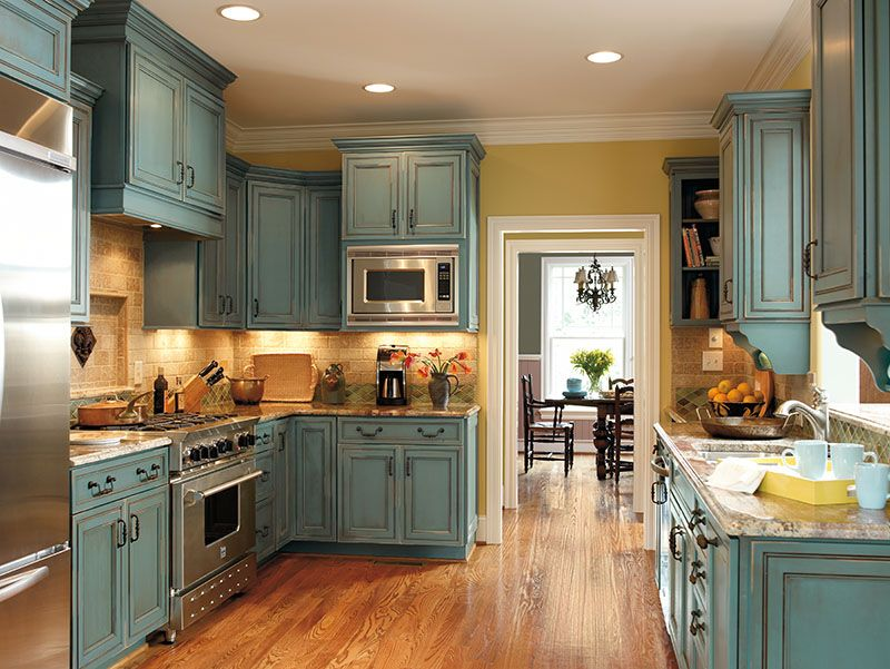 Super Standard Kitchens Kitchen And Bath Cabinetry Kitchens Best Image Libraries Thycampuscom