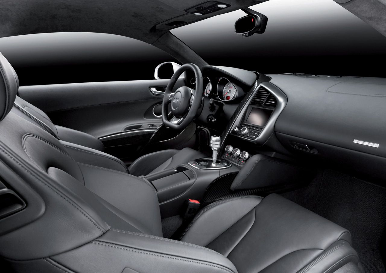 Car interior maintenance - Window Tinting Package With A Full Car Interior Exterior Cleaning Package For Aed
