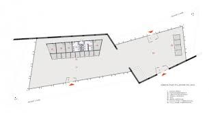 Image result for bus terminal floor plan design bus for Plans d arkitek