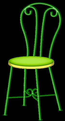 citrus lime fs element s and t 9 png clip art garden rh pinterest com