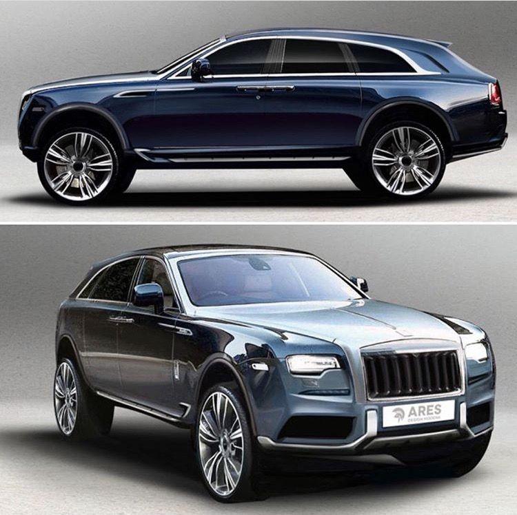 Rolls Royce Truck Whatmotivatesyou Rolls Royce Royce Cars