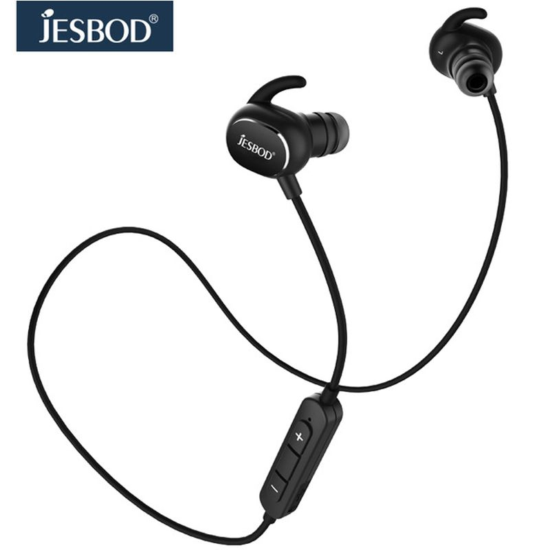 apt x bluetooth headset