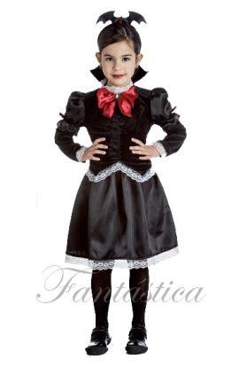 ac6577fbf Disfraces para halloween, carnaval, eventos, espectáculos - Tienda ...