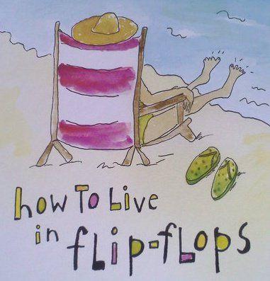 HoLivFlip Flops, booLIP cute booLIP Flops, FLO  3d03a9
