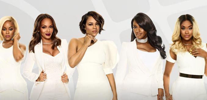 Basketball Wives Season 6 Episode 5 Basketball Wives Celebrities Celebs