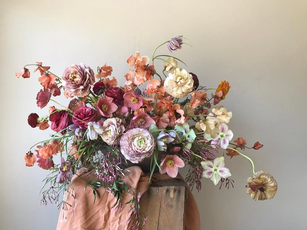 """3,158 Likes, 47 Comments - @sarah_winward on Instagram: """"Thank you to  everyone who joined us on the webinar!… 