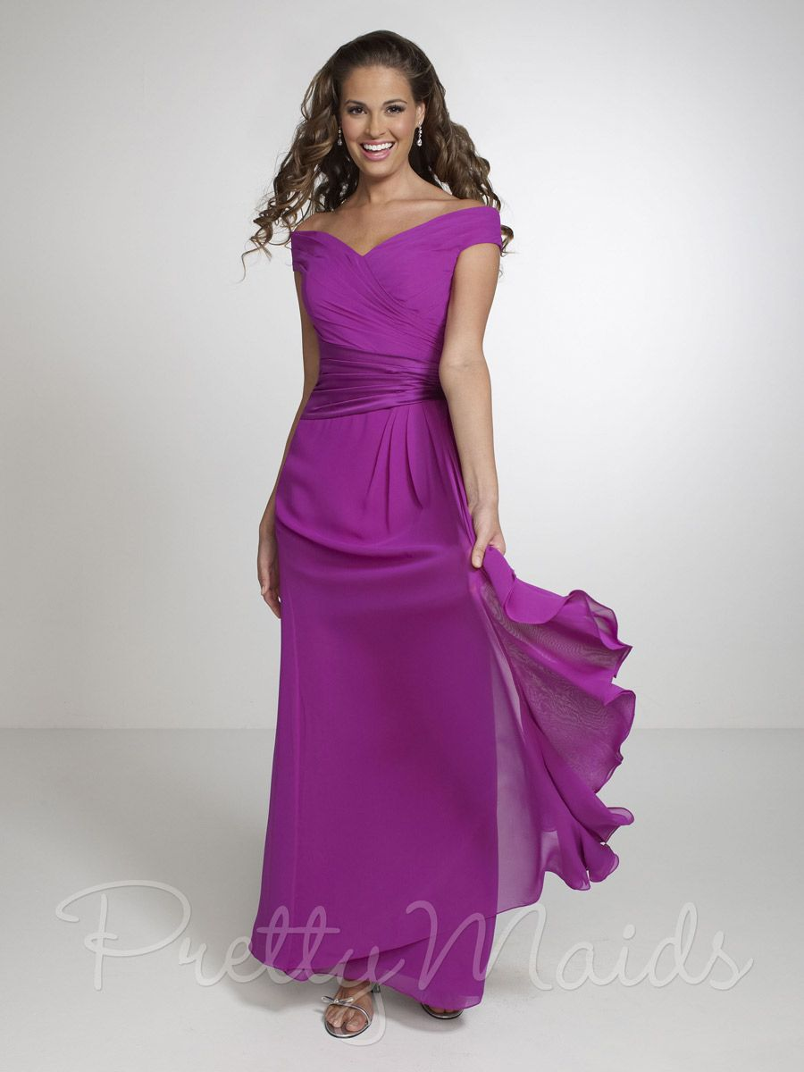 Christina wu occasions dress 22534 terry costa dallas wedding christina wu occasions dress 22534 terry costa dallas ombrellifo Image collections