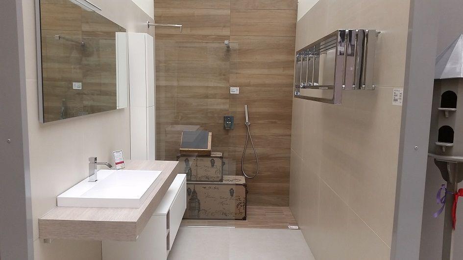 mutina bagno - cerca con google | bagno / bathroom | pinterest ... - Bagni Con Mutina