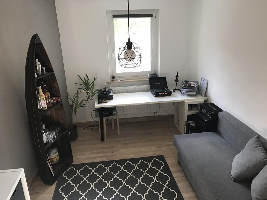 Bootsregal Selbst Bauen Diy Zimmer Furniture Homes