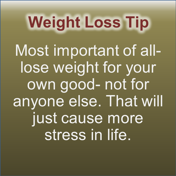 what is a good weight loss product