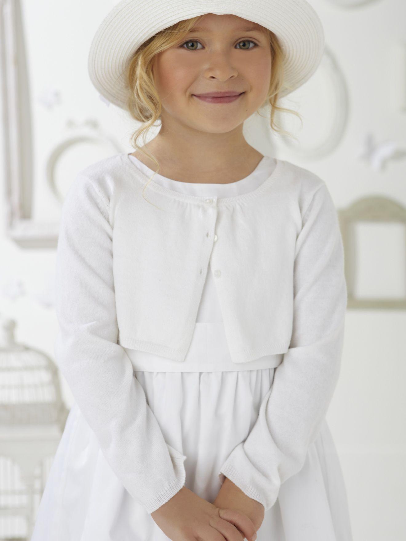 Bolero   Mode, Mädchenmode, Kleidung online kaufen