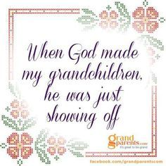 grandchildren quotes | Grandparents and Grandchildren Quotes #grandchildrenquotes