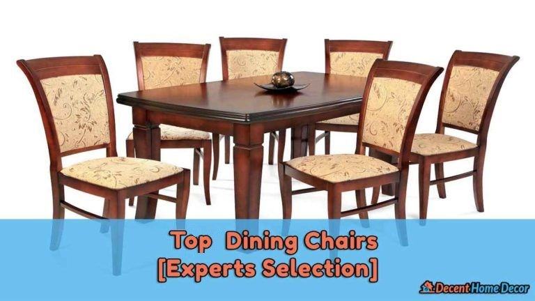 10 Best Dining Chairs In 2019 Stylish Comfortable Dining Best Dining Dining Chairs