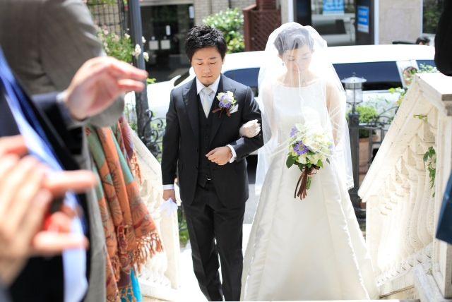 表参道ウェディング/花どうらく/ブーケ/http://www.hanadouraku.com/bouquet/wedding/