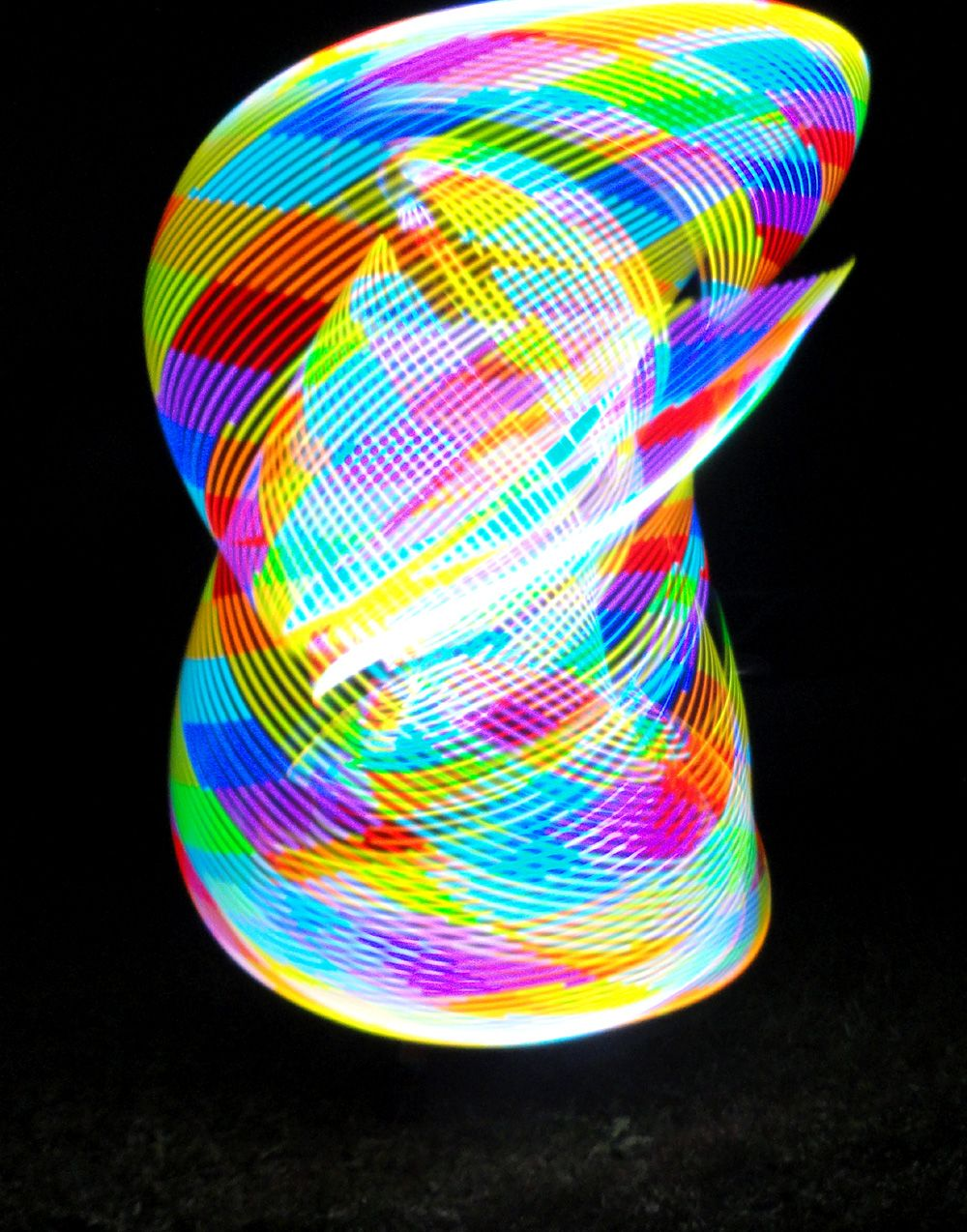 helix hoop i choose you!