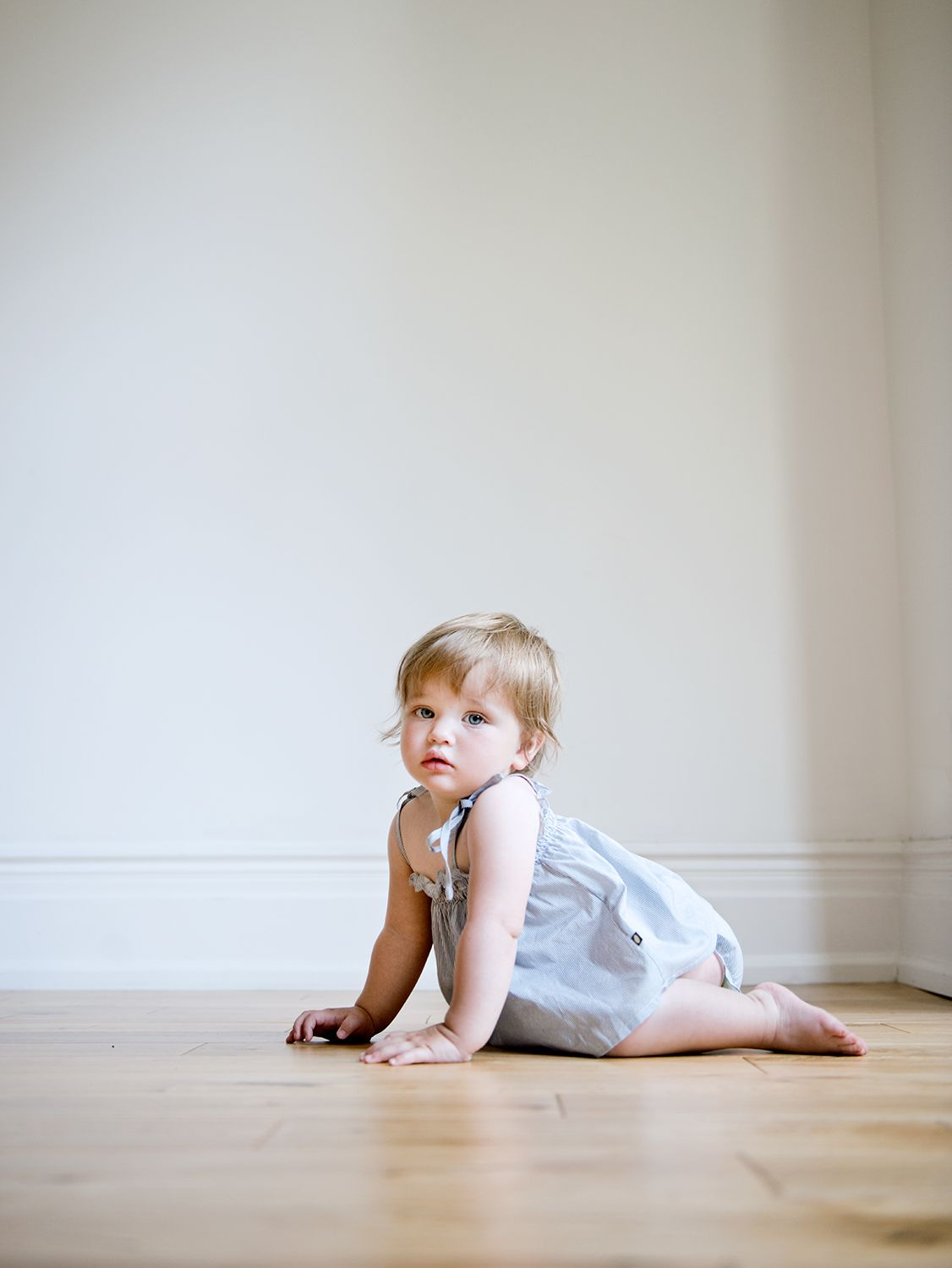 Oeuf Kidswear For Spring 2015 From Nyc Bebe