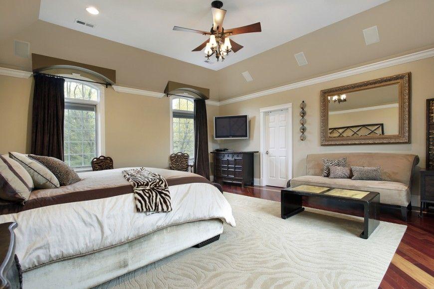 24 Exceptional Bedrooms With Area Rugs Pictures Luxurious Bedrooms Master Bedroom Design Elegant Bedroom