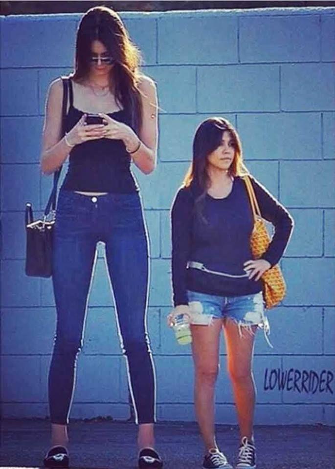 Pin By Ana Fedal On Famus Kendall Jenner Kendall Kardashian Girls