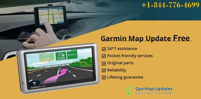 Garmin Map Update Usa And Canada Here we are providing the best support for all Garmin GPS device