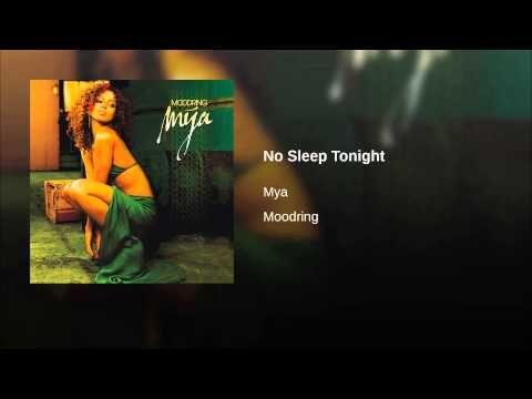 Pin On Mya Albums