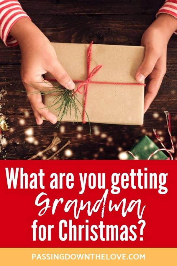 2735b56893abc70ac0fbb8475a889aa9 - How To Find Out What You Are Getting For Christmas