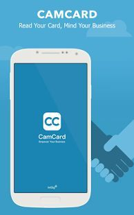 Download camcard business card reader v731020170710 final apk download camcard business card reader v731020170710 final apk has been posted on colourmoves