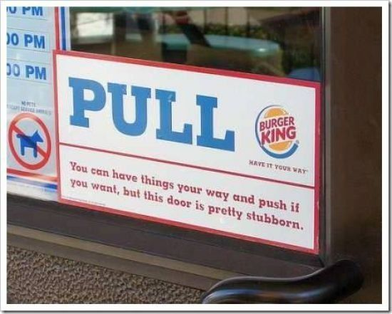 Well Played Sign Well Played Funny Door Signs Funny Signs Funny Billboards