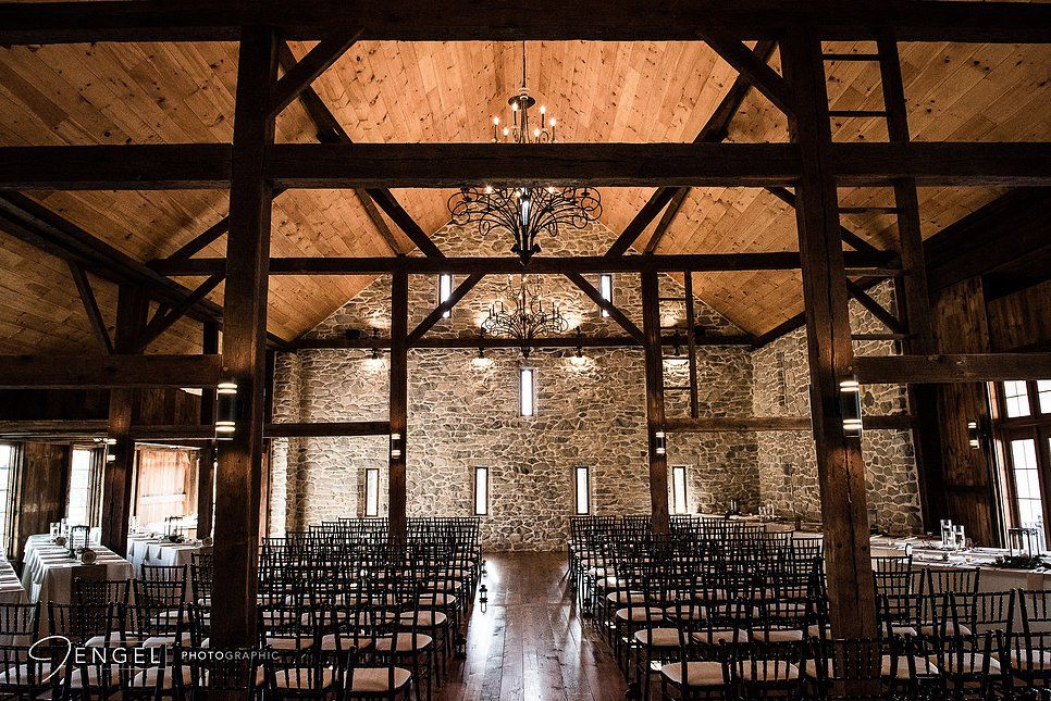Image Result For The Barn At Silverstone Inn Lancaster Pa