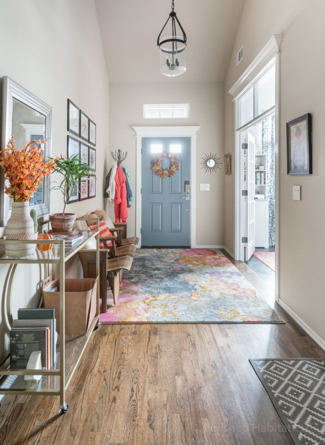 Amazing and unique ideas home decor entry way simple layoutmple also rh pinterest