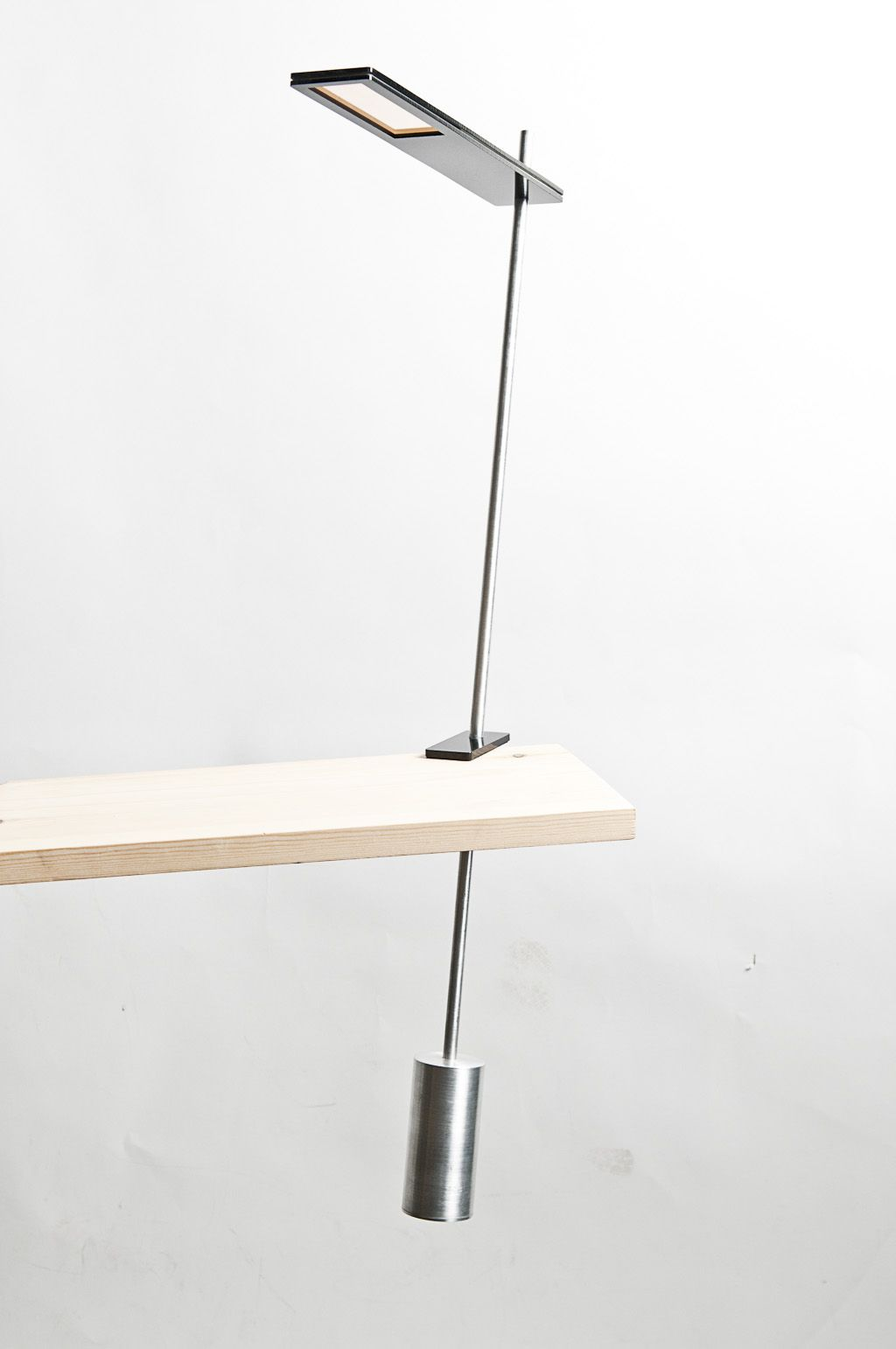 Balance Ii Tore Bleuz 233 Light Lamp Design Desk Light