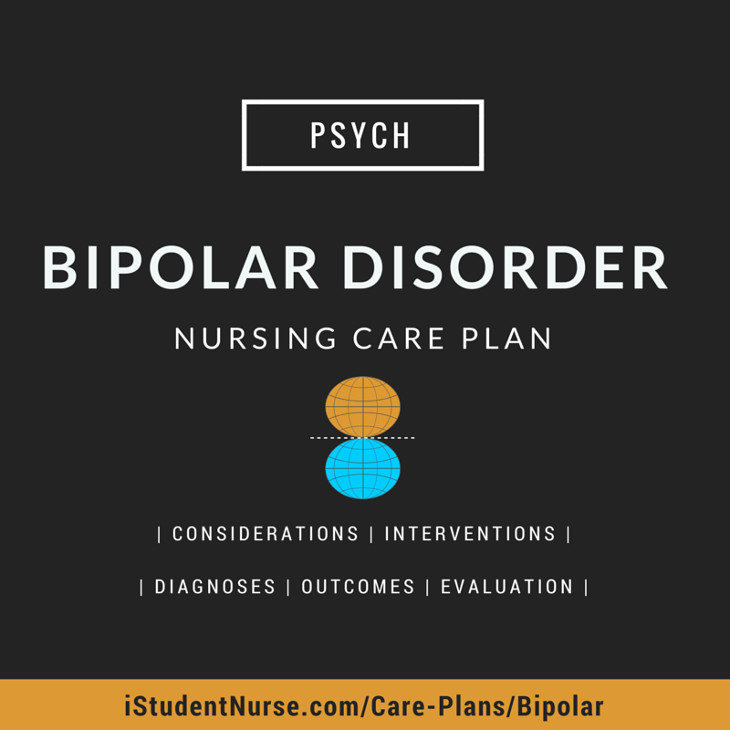 interventions for bipolar disorder 52 olga velentza et al: psychoeducational interventions in bipolar disorder swings, is a serious stress factor for relatives / caregivers [4] care demands have a significant impact on family.