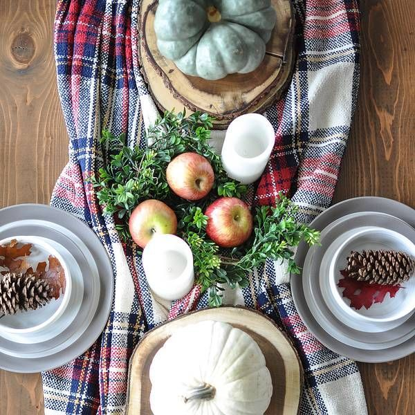 12 Friendsgiving Food Ideas to Make This Year's Party Your Best Yet - #friendsgiving #ideas #party - #new #friendsgivingfood