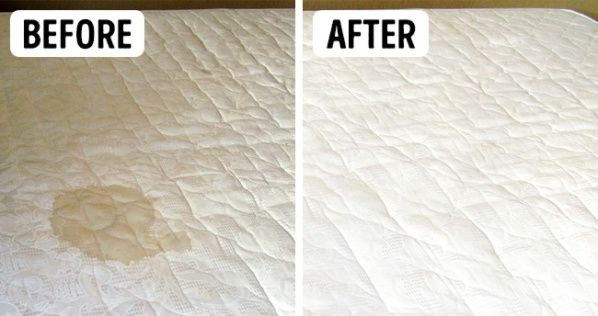 Great Housekeeping Hacks For Naturally Cleaning Your Home