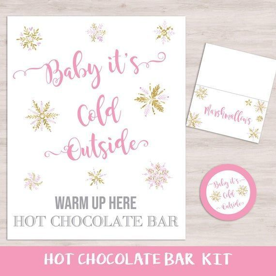 Hot Chocolate Bar Kit, Hot Chocolate Bar Sign, Baby it's Cold Outside Table Sign, Hot Cocoa Bar Sign, Hot Cocoa Bar Kit #hotchocolatebar Hot Chocolate Bar Kit, Hot Chocolate Bar Sign, Baby it's Cold Outside Table Sign, Hot Cocoa Bar Sign #hotchocolatebar Hot Chocolate Bar Kit, Hot Chocolate Bar Sign, Baby it's Cold Outside Table Sign, Hot Cocoa Bar Sign, Hot Cocoa Bar Kit #hotchocolatebar Hot Chocolate Bar Kit, Hot Chocolate Bar Sign, Baby it's Cold Outside Table Sign, Hot Cocoa Bar Sign #hotchocolatebar