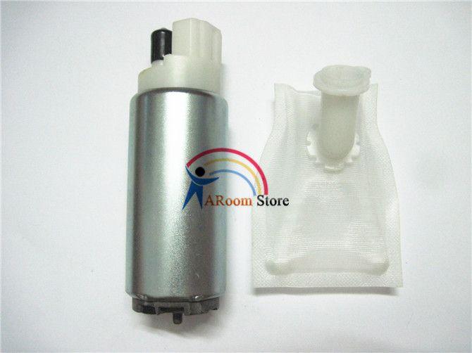 Fuel Pump For Nissan Maxima 1995 2017 1996 1997 1998 1999 2000 2001 2002 2003 2004 2005 2006 2007 2008 2009 2010