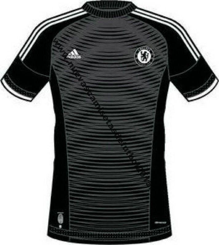 camiseta chelsea, Camiseta Chelsea 2015 2016, camisetas de futbol, Comprar  Camiseta Chelsea,