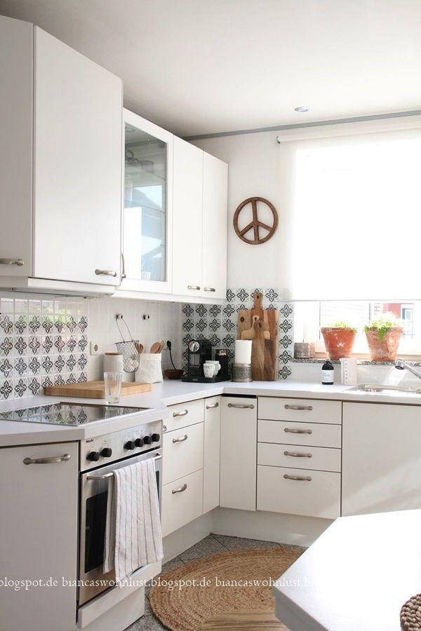 Fantastisch Küche Reno Ideen Design Galerie - Küchen Ideen ...