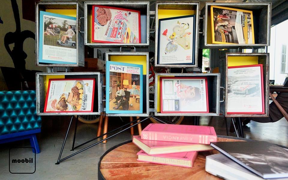 Bom dia! Aproveite a promoção dos quadros na nossa loja. Venha conferir. Rua Rio Grande do Sul, 165, Anita Garibalde - Joinville SC. Ou entre em nosso site http://www.moobil.com.br/